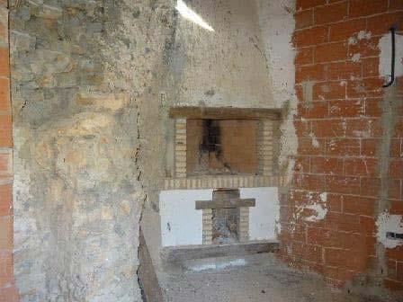 Casa en venta en Casa en Torre-pacheco, Murcia, 67.200 €, 3 habitaciones, 1 baño, 157 m2