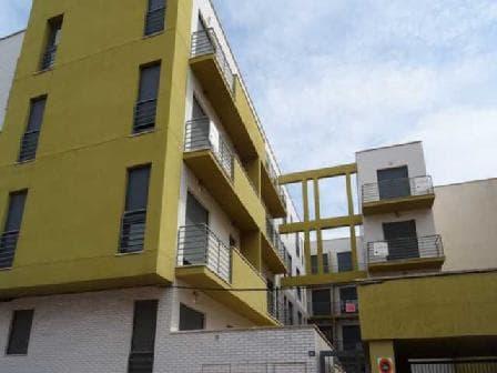 Piso en venta en Moncofa, Castellón, Calle Castello, 49.300 €, 2 habitaciones, 2 baños, 75 m2