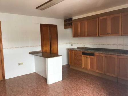 Piso en venta en Moncofa, Castellón, Calle Onda, 71.086 €, 3 habitaciones, 2 baños, 116 m2