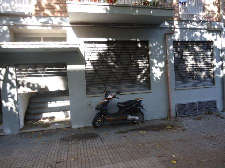 Local en venta en Olot, Girona, Carretera Les Tries, 45.816 €, 119 m2