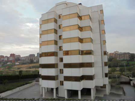 Parking en venta en Santander, Cantabria, Calle Castor Agra Garcia, 5.600 €, 15 m2
