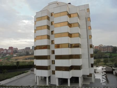 Parking en venta en Santander, Cantabria, Calle Castor Agra Garcia, 10.300 €, 43 m2