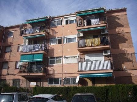 Piso en venta en Tarragona, Tarragona, Calle C, 76.765 €, 3 habitaciones, 1 baño, 83 m2