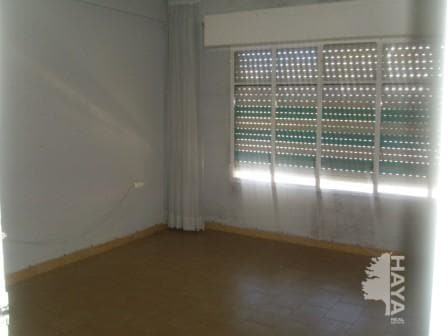 Piso en venta en Piso en Amposta, Tarragona, 45.799 €, 3 habitaciones, 1 baño, 92 m2