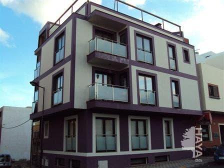 Local en venta en Puerto del Rosario, Las Palmas, Calle Aragon, 42.184 €, 71 m2