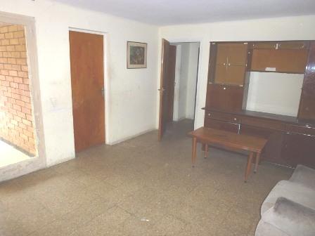 Piso en venta en Tarragona, Tarragona, Avenida Pallaresos, 17.460 €, 3 habitaciones, 1 baño, 78 m2