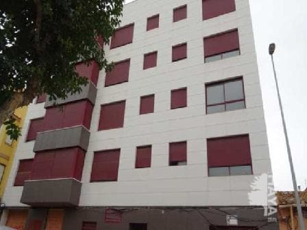 Local en venta en Vila-real, Castellón, Calle Soledat, 119.015 €, 166 m2