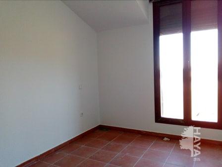 Casa en venta en Casa en Otero de Herreros, Segovia, 419.331 €, 4 habitaciones, 2 baños, 768 m2
