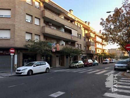 Piso en venta en Igualada, Barcelona, Avenida Balmes, 96.655 €, 2 habitaciones, 2 baños, 65 m2