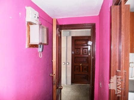 Piso en venta en Tarragona, Tarragona, Calle del Gaia, 31.193 €, 3 habitaciones, 1 baño, 77 m2