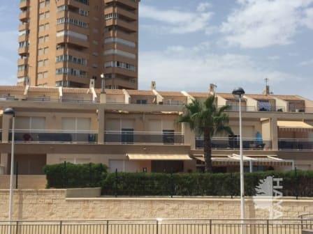 Piso en venta en Cartagena, Murcia, Calle Gran Via de la Manga, 109.671 €, 3 habitaciones, 1 baño, 65 m2