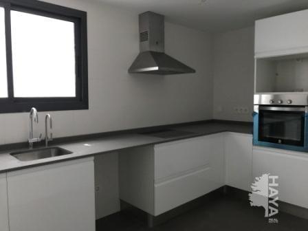 Piso en venta en Valencia, Valencia, Calle Periodista Jose Ombuena, 342.000 €, 3 habitaciones, 2 baños
