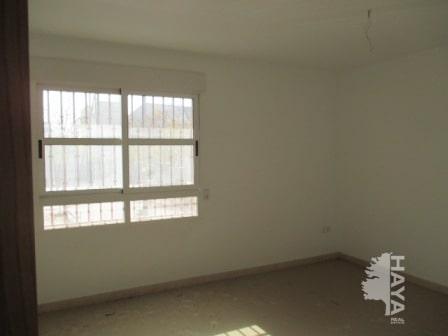 Piso en venta en Murcia, Murcia, Calle Huerta, 68.000 €, 2 habitaciones, 1 baño, 74 m2