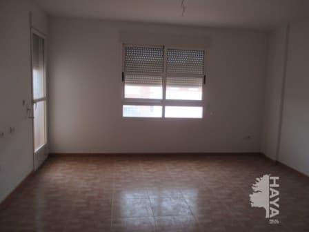 Piso en venta en Murcia, Murcia, Calle Huerta, 81.000 €, 3 habitaciones, 1 baño, 90 m2