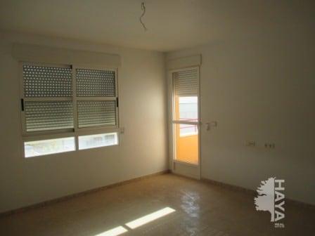Piso en venta en Murcia, Murcia, Calle los Alamos, 81.000 €, 3 habitaciones, 1 baño, 90 m2