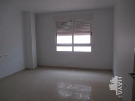 Piso en venta en Murcia, Murcia, Calle Huerta, 70.000 €, 2 habitaciones, 1 baño, 76 m2