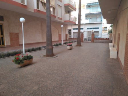 Piso en venta en Oropesa del Mar/orpesa, Castellón, Calle Ferran I D`antequera, 60.000 €, 2 habitaciones, 1 baño, 64 m2