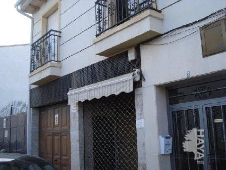 Local en venta en Miguelturra, Ciudad Real, Calle Real, 82.000 €, 96 m2