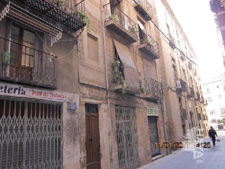 Local en venta en Tortosa, Tarragona, Calle Sant Francec Gil de Federich, 24.000 €, 30 m2