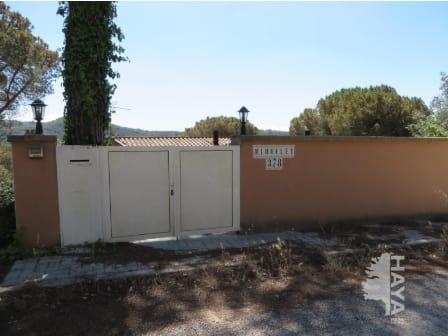 Casa en venta en Dosrius, Barcelona, Urbanización Can Canyamars, 204.695 €, 3 habitaciones, 2 baños, 157 m2