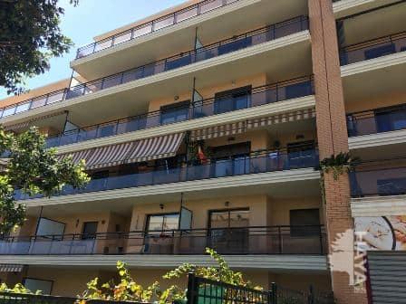 Piso en venta en Torremolinos, Málaga, Calle Conrado del Campo, 133.070 €, 2 habitaciones, 2 baños, 88 m2