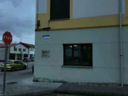 Local en venta en Piloña, Asturias, Lugar Rebollada, 41.200 €, 64 m2