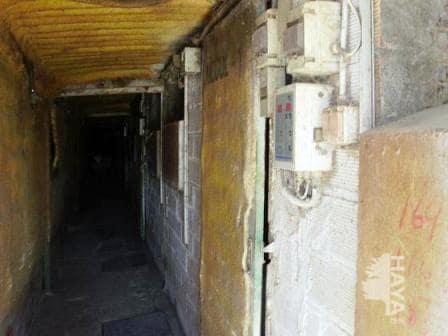Trastero en venta en Balaguer, Lleida, Calle Major, 23.208 €, 84 m2