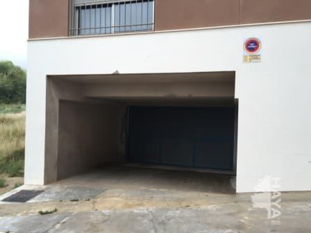 Parking en venta en Parking en Villar del Arzobispo, Valencia, 5.600 €, 10 m2
