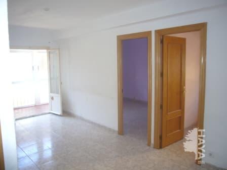 Piso en venta en Salou, Tarragona, Calle Cambrils, 80.007 €, 2 habitaciones, 1 baño, 57 m2