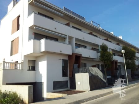Parking en venta en El Vendrell, Tarragona, Calle Josep Tarradellas, 7.500 €, 25 m2
