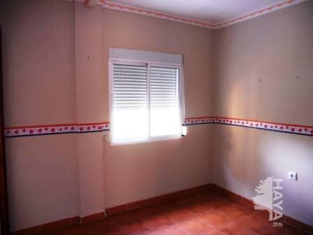 Piso en venta en Piso en Algeciras, Cádiz, 43.000 €, 2 habitaciones, 1 baño, 87 m2
