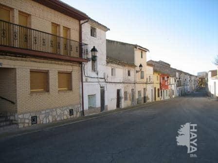 Casa en venta en Azaila, Azaila, Teruel, Calle Oriente, 32.000 €, 4 habitaciones, 1 baño, 273 m2