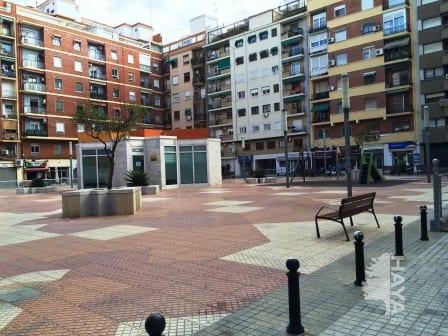 Parking en venta en El Pla del Real, Valencia, Valencia, Calle Armando Palacio Valdés, 263.900 €, 350 m2