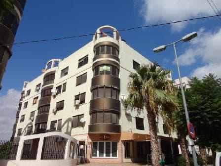 Piso en venta en Bigastro, Alicante, Calle Acequia, 41.760 €, 3 habitaciones, 2 baños, 90 m2