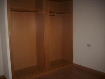 Casa en venta en Argamasilla de Alba, Ciudad Real, Calle Carmen, 61.908 €, 3 habitaciones, 2 baños, 122 m2