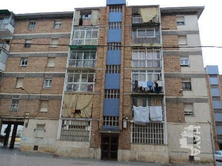 Piso en venta en Balaguer, Lleida, Carretera de Camarasa, 23.895 €, 2 habitaciones, 1 baño, 77 m2
