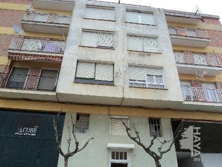 Piso en venta en Balaguer, Lleida, Carretera Castelló, 22.180 €, 4 habitaciones, 1 baño, 128 m2