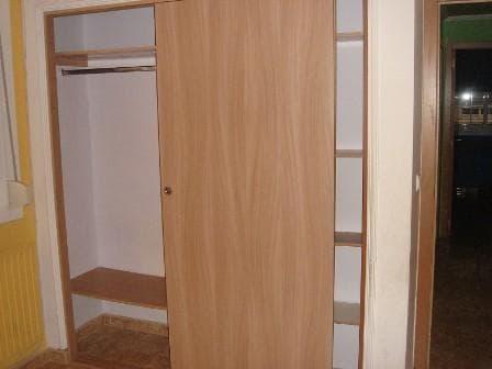 Piso en venta en Tarragona, Tarragona, Calle Riu Tordera, 105.916 €, 4 habitaciones, 1 baño, 112 m2