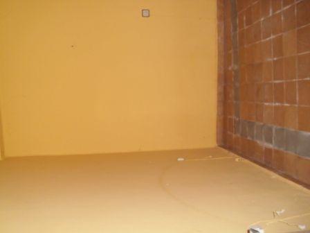 Piso en venta en Gozón, Asturias, Calle Aramar, 19.000 €, 3 habitaciones, 1 baño, 74 m2