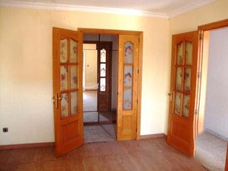 Piso en venta en Torreforta, Tarragona, Tarragona, Calle Illes Balears, 73.289 €, 3 habitaciones, 1 baño, 84 m2