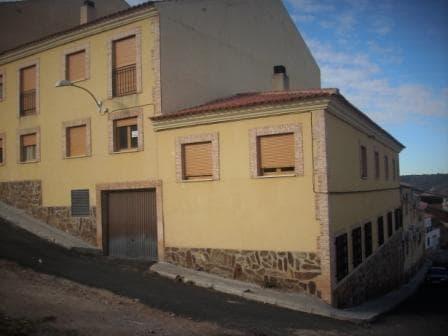 Piso en venta en Ruidera, Ciudad Real, Calle Batana, 42.323 €, 3 habitaciones, 2 baños, 99 m2