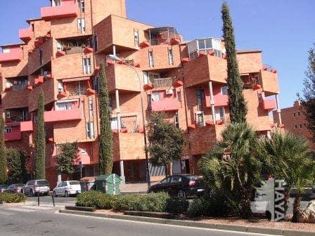 Piso en venta en Barri Gaudí, Reus, Tarragona, Avenida Barcelona, 34.529 €, 3 habitaciones, 1 baño, 86 m2