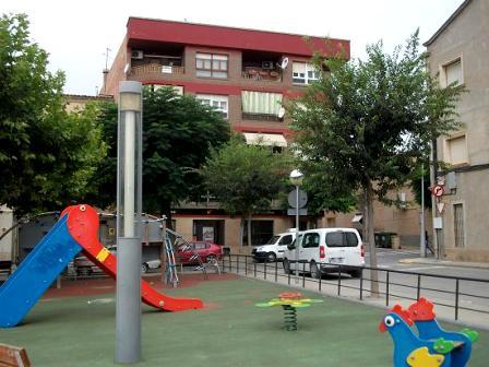 Piso en venta en Juneda, Lleida, Calle Mossen Jacinto Verdaguer, 49.000 €, 4 habitaciones, 2 baños, 108 m2