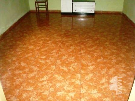 Casa en venta en Porzuna, españa, Calle San Sebastián, 23.001 €, 2 habitaciones, 1 baño, 151 m2