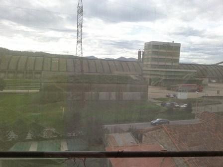Piso en venta en Piso en Corvera de Asturias, Asturias, 25.000 €, 3 habitaciones, 1 baño, 62 m2