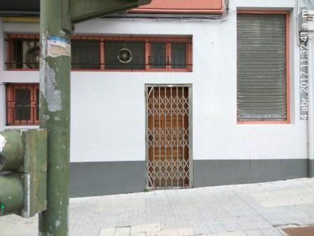 Local en venta en Hernani, Guipúzcoa, Calle Latsunbe Auzoa Auzoa, 43.900 €, 60 m2
