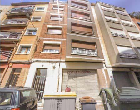 Local en venta en Plaça Catalunya - Saldes, Manresa, Barcelona, Calle Tarragona, 80.214 €, 151 m2