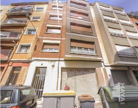 Local en venta en Manresa, Barcelona, Calle Tarragona, 144.778 €, 151 m2