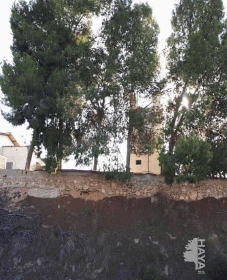 Suelo en venta en Matanzas, Orihuela, Alicante, Calle Polígono la Baronesa- Meridional- la Matanza, 101.000 €