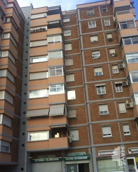 Local en venta en Viladecans, Barcelona, Calle Grupo Sant Jordi, 115.512 €, 163 m2